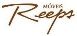 MOVEIS REEPS