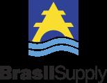 brasilsupply