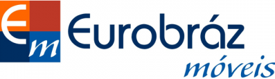 eurobraz