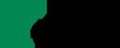 logo_Newpark_DF