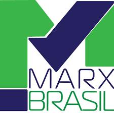mark brasil